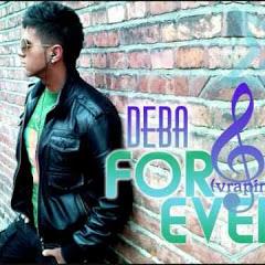 deba musicsupport