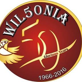 Wilsonia Group