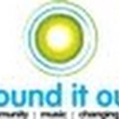 sounditoutonline