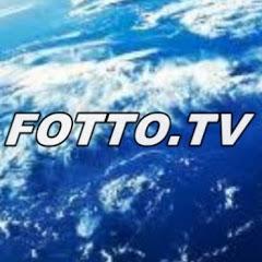 FOTTO TV