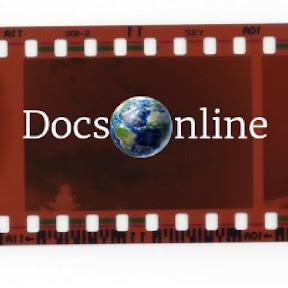 DocsOnline