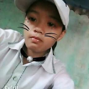 Linh Miu Channel