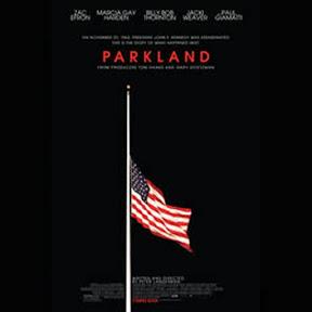 Parkland - Topic
