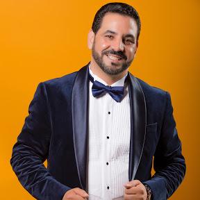 Abdou EL Ouazzani | عبدو الوزاني