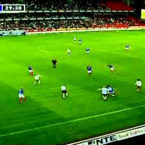 Vålerenga Fotball - Topic
