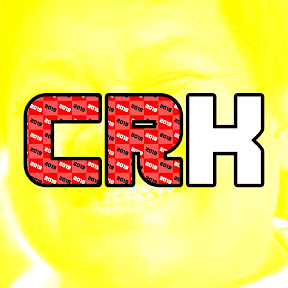CRK CreativeKim