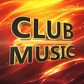 Best Club Music