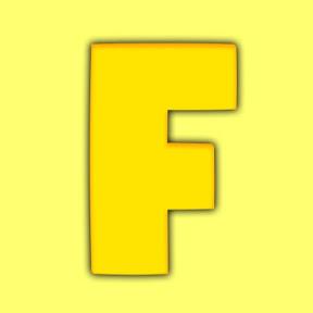 FantouPlays