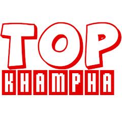 Top Khám Phá
