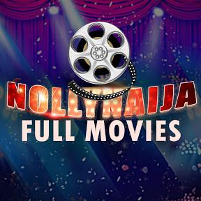 NollyNaija Full Movies - 2019 Nigeria Movies