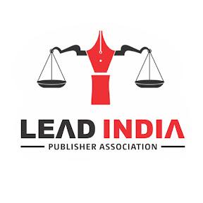 Lead India Publishers Association - LIPA