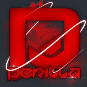 perilla12