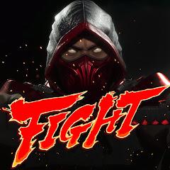 Крч, FIGHT!