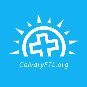 Calvary Chapel Fort Lauderdale SPANISH