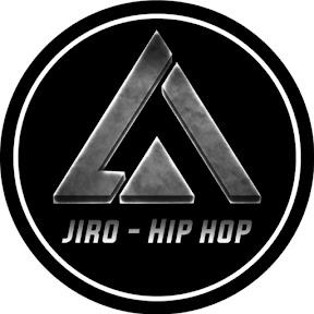 JiRo - Hip Hop
