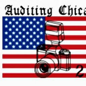 Auditing Chicago