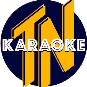 Thuy Nga Karaoke