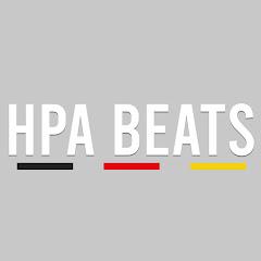 HPA Beats