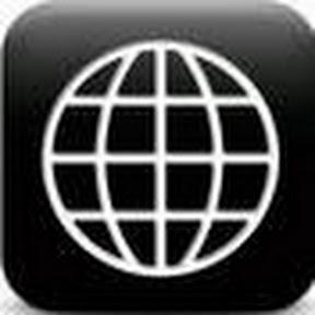 worldwidemediatv