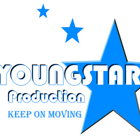 YoungStar Production