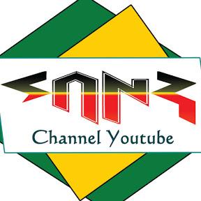 SANZ TV