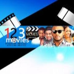 123 MOVIES NIGERIA MOVIES