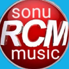 Sonu RCM music