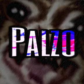 Palzo