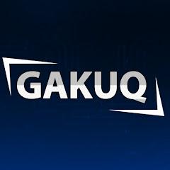GakuQPL