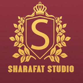 Sharafat Studio