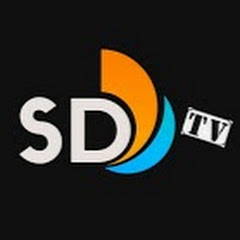 SD Tv Music