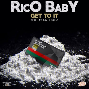 RicoBaby - Topic