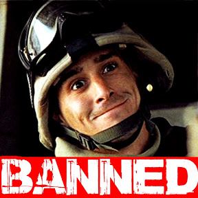 Banned Inc.