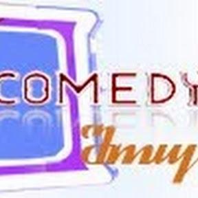 comedyshowGE