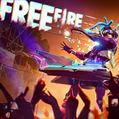 FreeFire Capture
