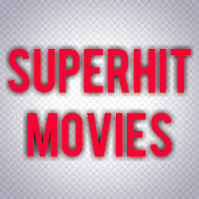 SUPERHIT MOVIES