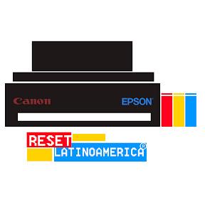 Latinoamerica Reset