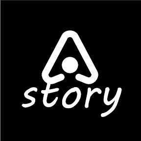 Animoku Story