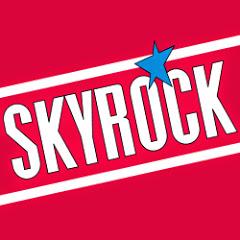 SkyrockFM