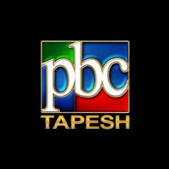 Tapesh TV Network