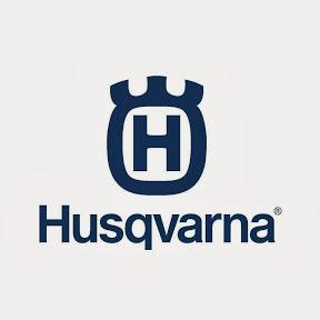 HusqvarnaCP
