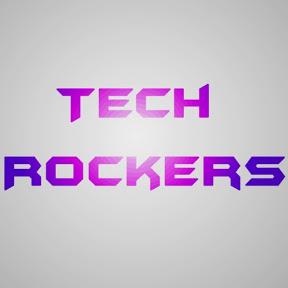 Tech Rockers