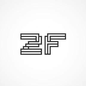 Zaim Channel