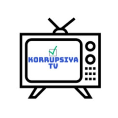 Korrupsiya TV
