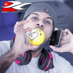 Randy Chriz Perera