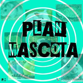 PLAN MASCOTA