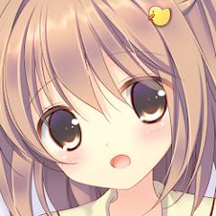 Minata Hatsune