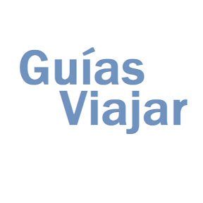 GUÍAS VIAJAR