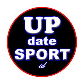 Update Sport