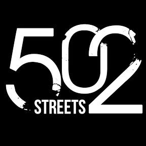 502streets